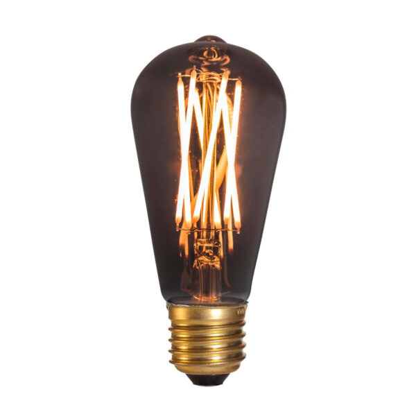 Edison pærer